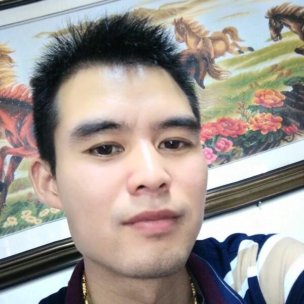唐广屹 最新采购和商业信息