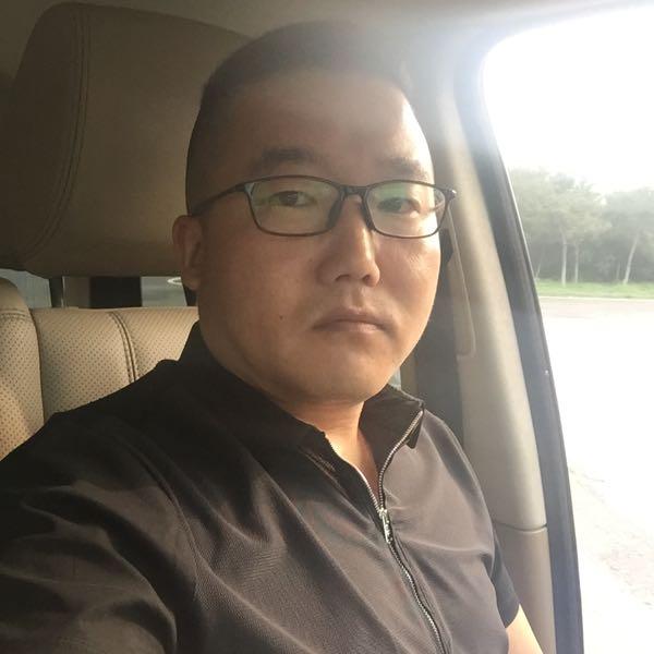 来自邵龙发布的供应信息:... - 沈阳泰丰胶带有限公司
