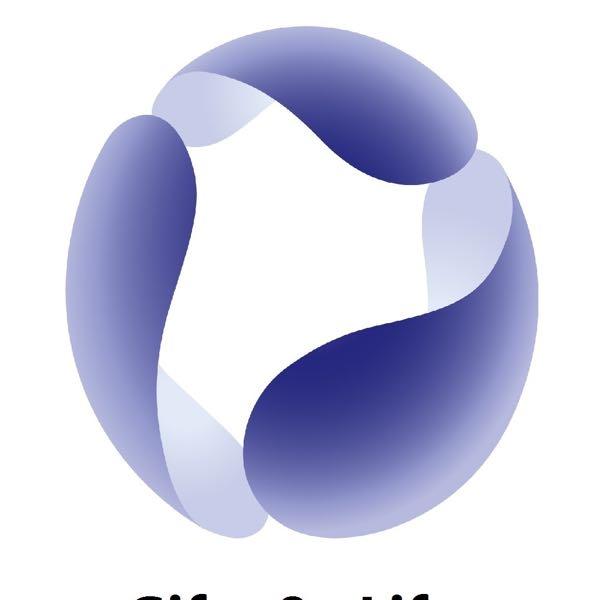 刘洪志 最新采购和商业信息