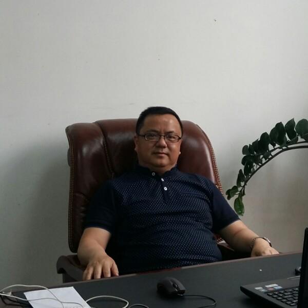 杨海生 最新采购和商业信息