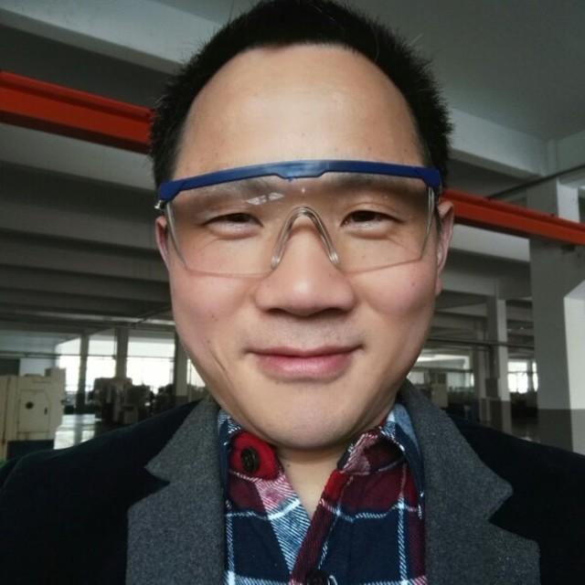 陈天胜 最新采购和商业信息