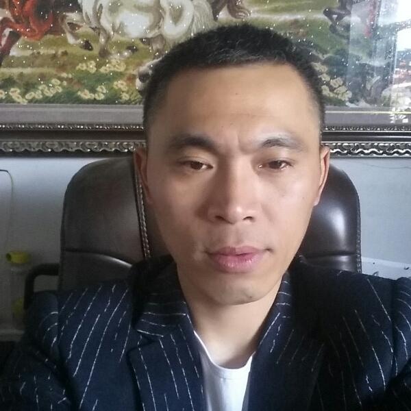 吴义坤 最新采购和商业信息
