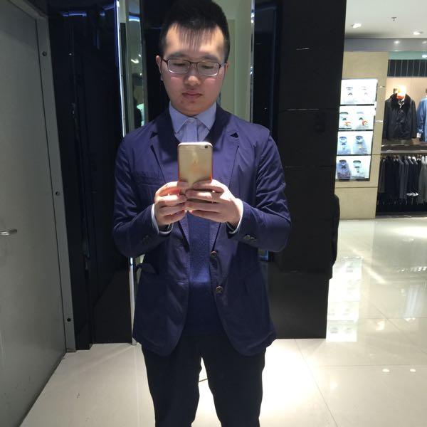 刘航 最新采购和商业信息