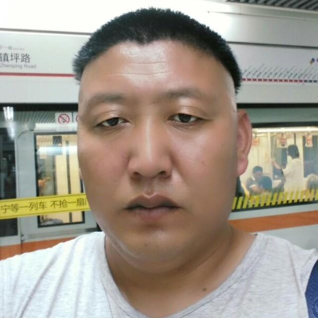 杨正功 最新采购和商业信息