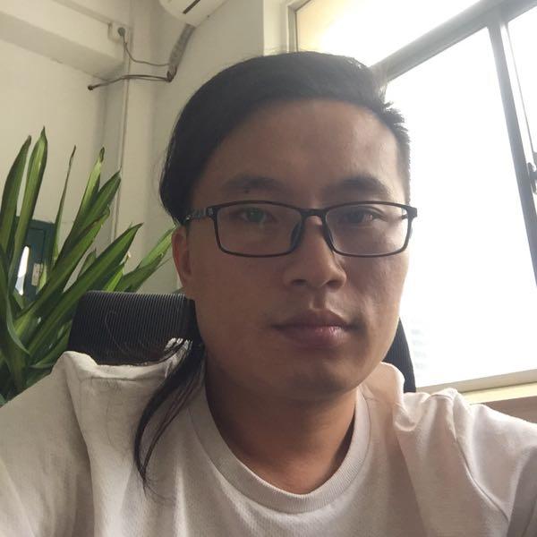 胡廣樹 最新采购和商业信息