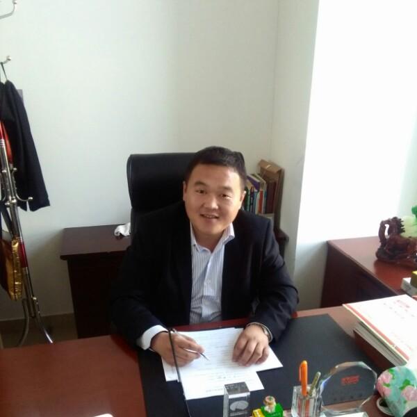 孔祥新 最新采购和商业信息