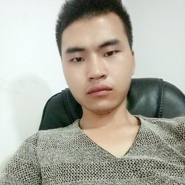 徐江 最新采购和商业信息