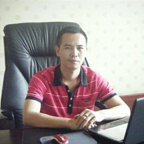 卢万赞 最新采购和商业信息
