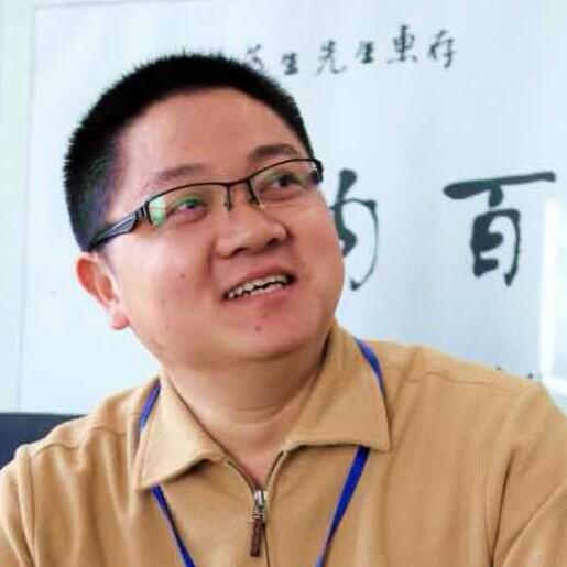 李洪川 最新采购和商业信息