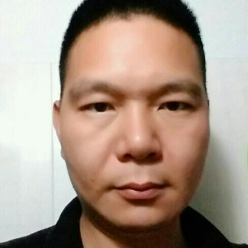 杨世强 最新采购和商业信息