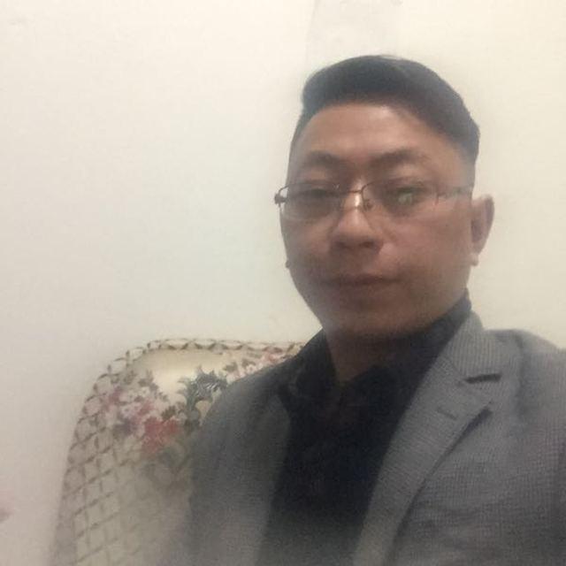 胡鹏 最新采购和商业信息