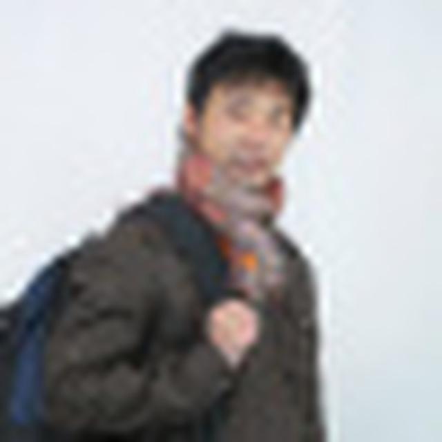 杨宏林 最新采购和商业信息