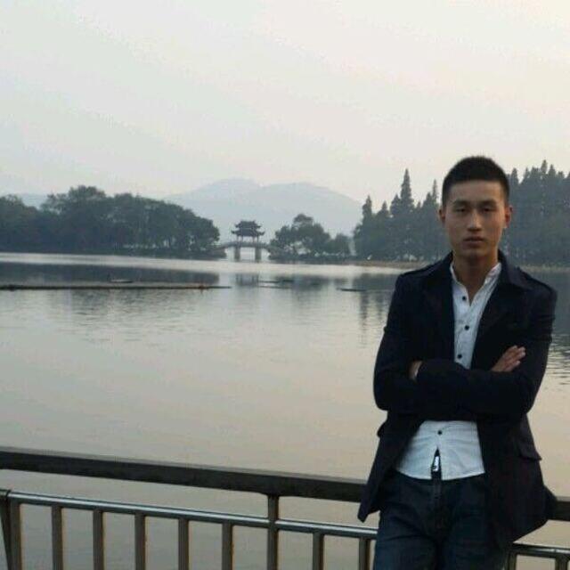 刘彦超 最新采购和商业信息