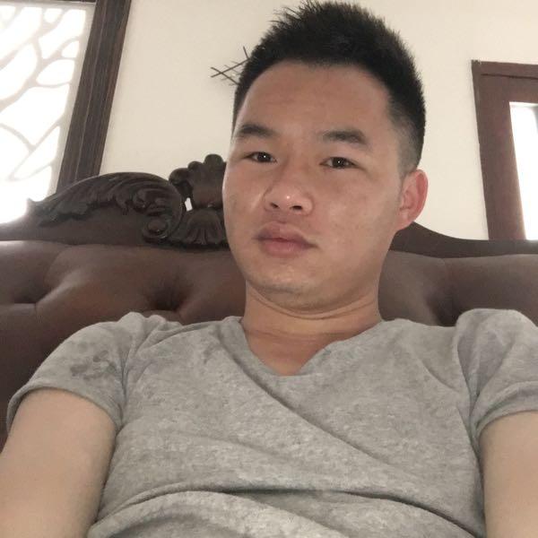 黄廣成 最新采购和商业信息