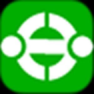 南京彩晔信息科技有限公司 最新采购和商业信息