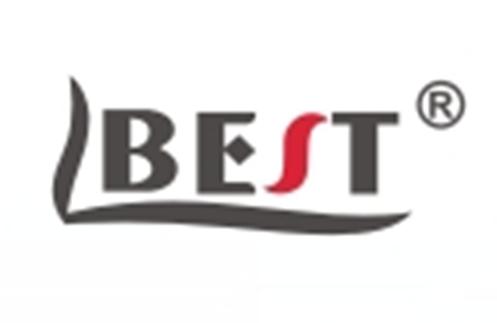 深圳市百斯特电子有限公司 最新采购和商业信息