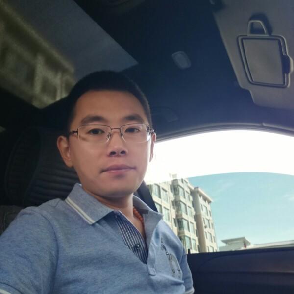 来自赵志强发布的商务合作信息:大豆贸易... - 绥化天和粮食经销有限公司