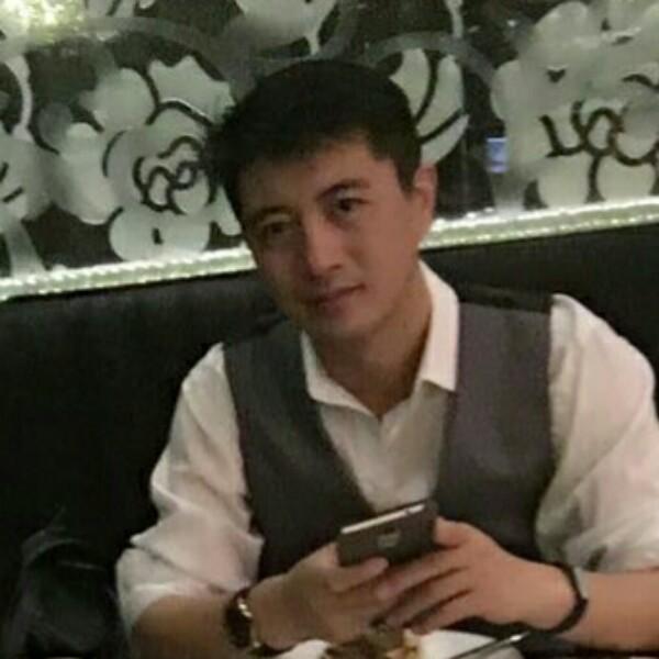 陈晓辉 最新采购和商业信息