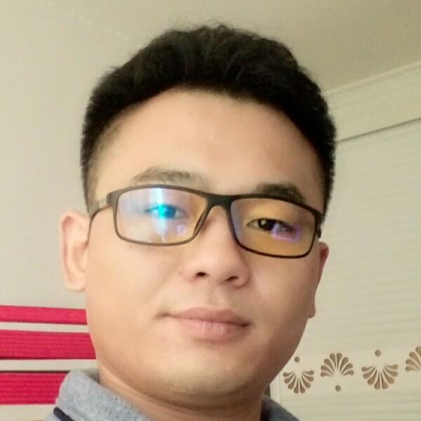 张亚飞 最新采购和商业信息