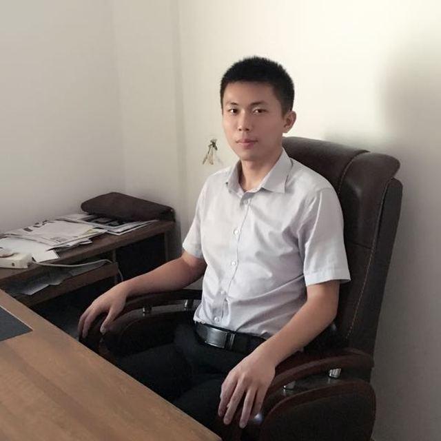 石峰 最新采购和商业信息