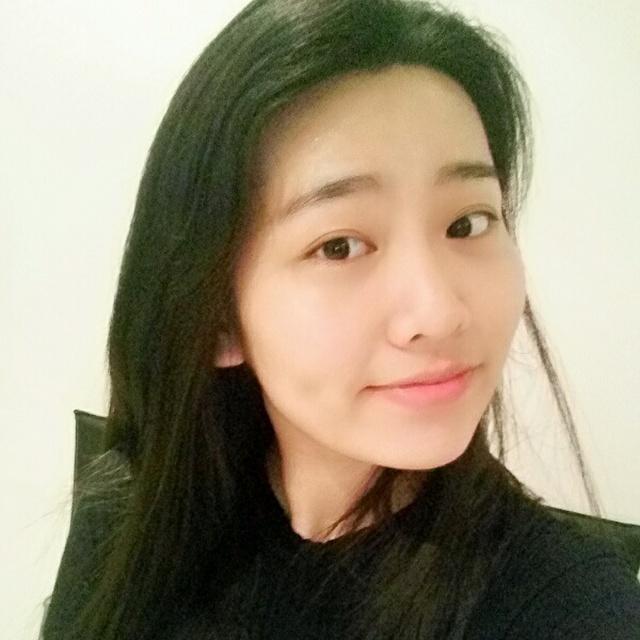李雨濛 最新采购和商业信息