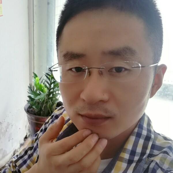 张玉龙 最新采购和商业信息