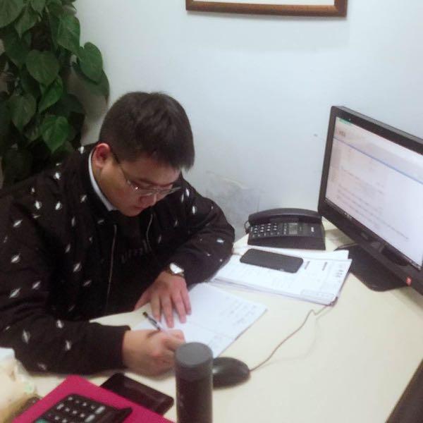 胡立波 最新采购和商业信息