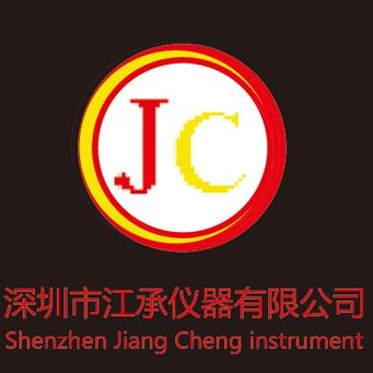 刘先生 最新采购和商业信息