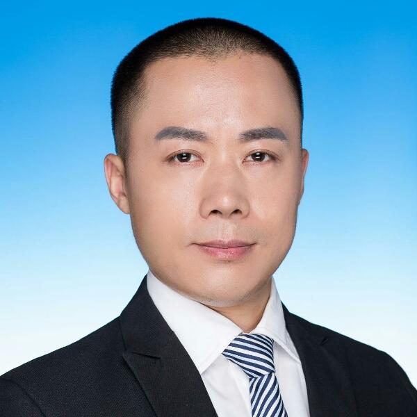 李茂源 最新采购和商业信息