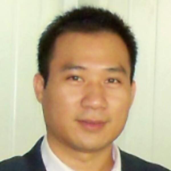 邹丰羽 最新采购和商业信息