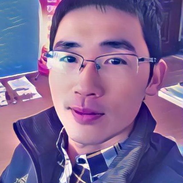 冯贤文 最新采购和商业信息