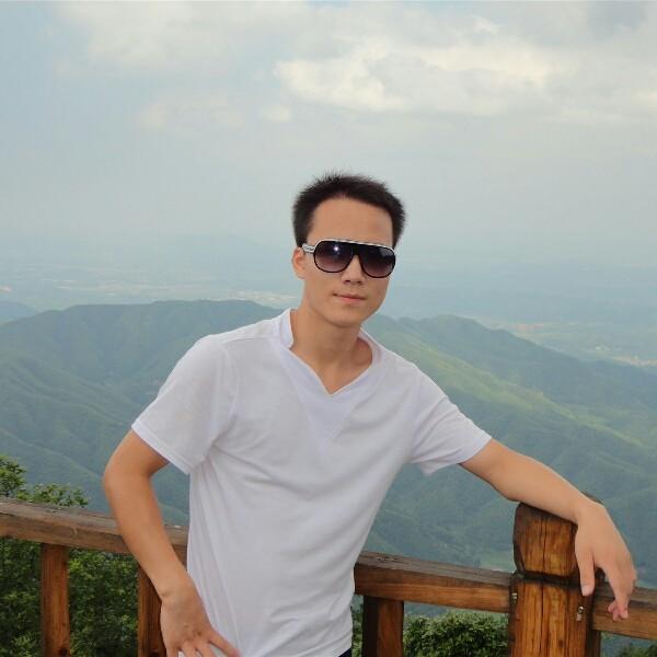 来自肖伟斌发布的商务合作信息:我司是一家呼叫服务云众包平台,为企业提供... - 北京云联万通技术服务有限公司