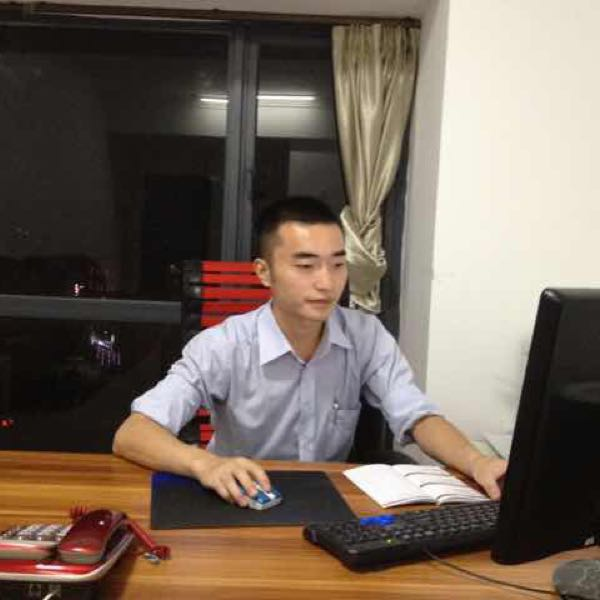 张阳 最新采购和商业信息