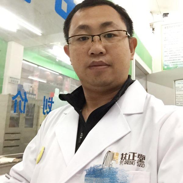 王旭 最新采购和商业信息