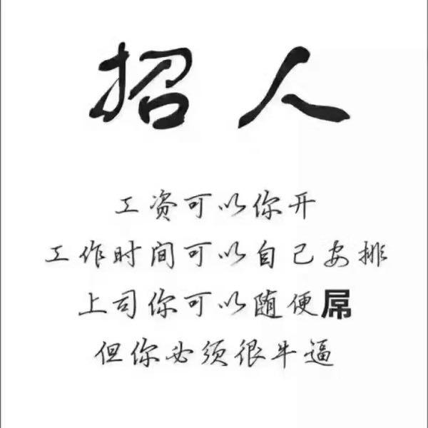 刘庆宇 最新采购和商业信息