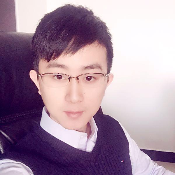 金志旺 最新采购和商业信息