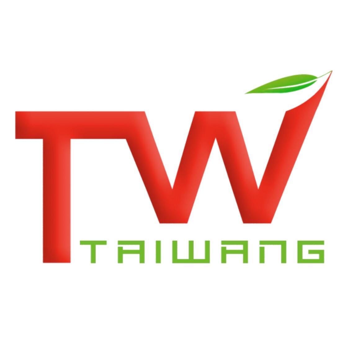 深圳市泰旺能源科技有限公司 最新采购和商业信息