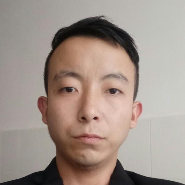 杨小刚 最新采购和商业信息