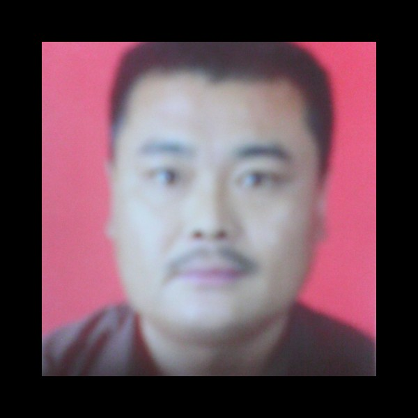 张强吉 最新采购和商业信息