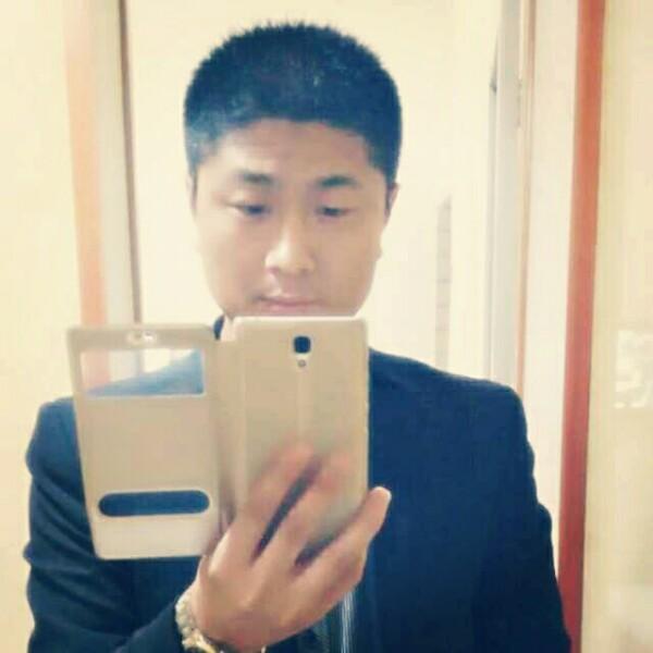 韩文 最新采购和商业信息