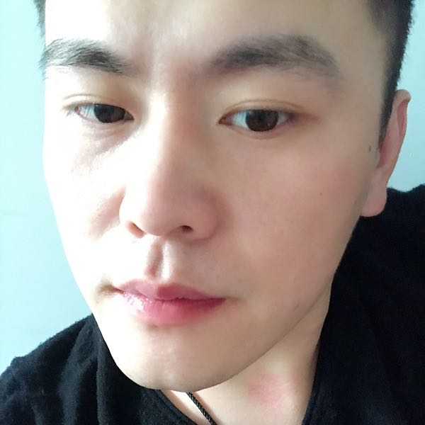 王梽燃 最新采购和商业信息