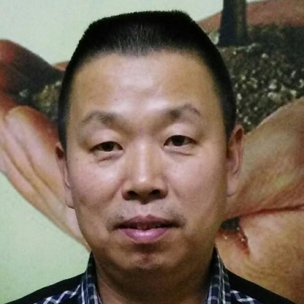 姜卫东 最新采购和商业信息