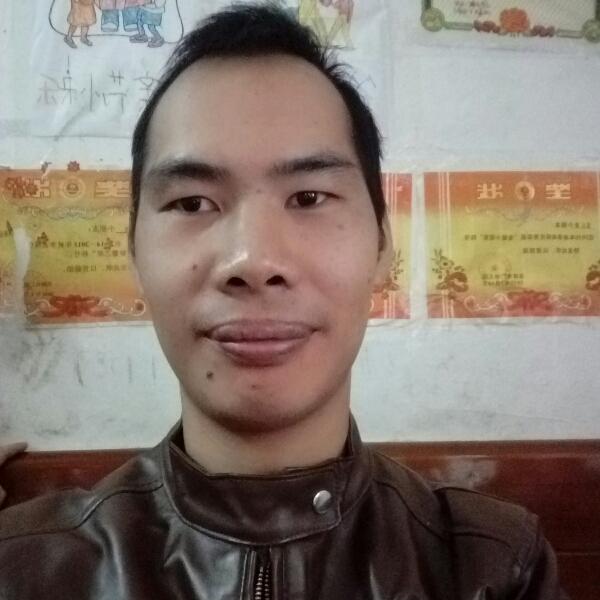 李开荣 最新采购和商业信息