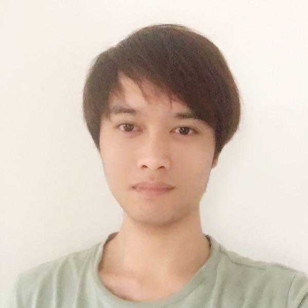 吴金王 最新采购和商业信息