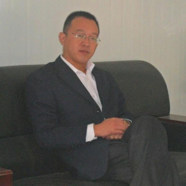 胡磊 最新采购和商业信息