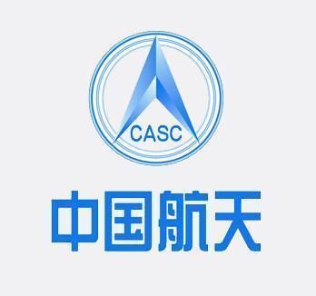 甘肃航天新能源投资集团有限公司 最新采购和商业信息
