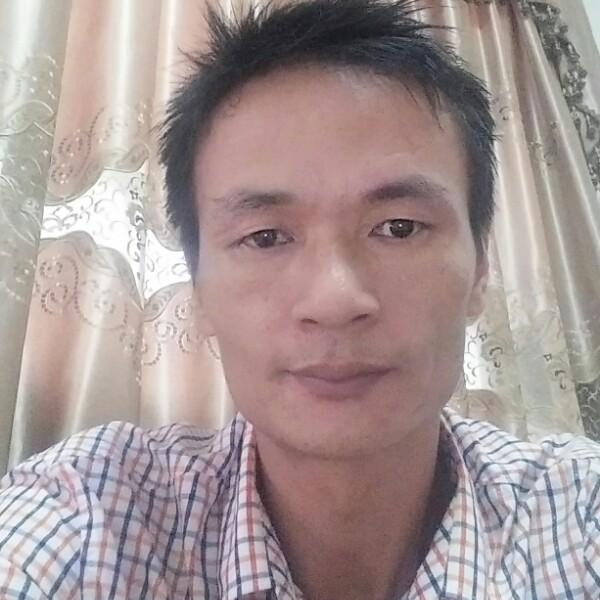 朱小龙 最新采购和商业信息