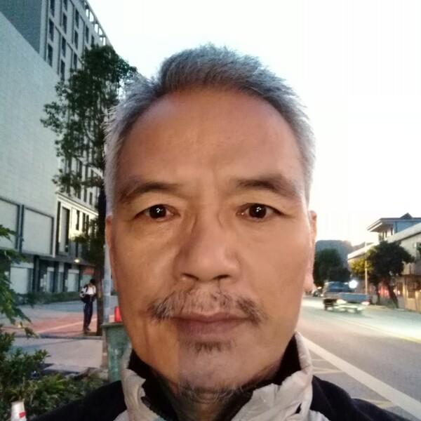 杜兴安 最新采购和商业信息
