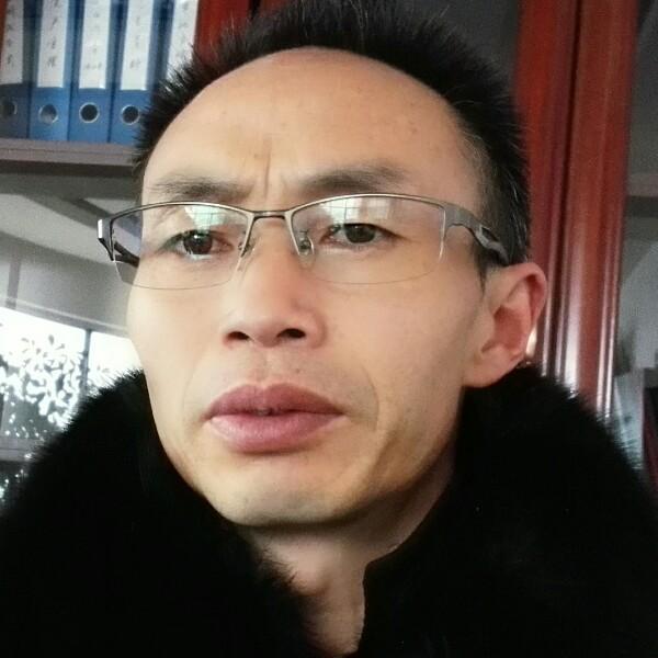 刘顺冬 最新采购和商业信息
