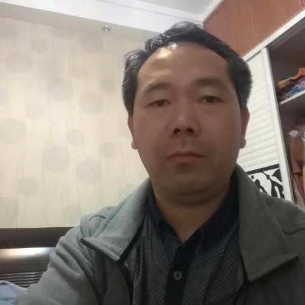 徐朝辉 最新采购和商业信息